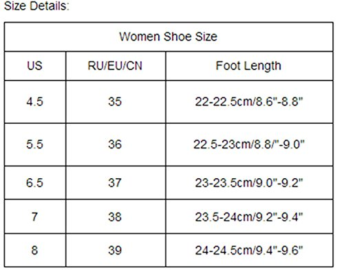 Kingko® Women's Summer Peep-toe Sports Style Platform Heels Shoes Sequins Design Roman Sandals Blue 3JC01x6