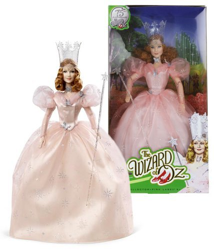 Wizard of Oz Glinda ~11
