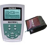 Magnum L con 1 solenoide flexible Globus magnetoterapia