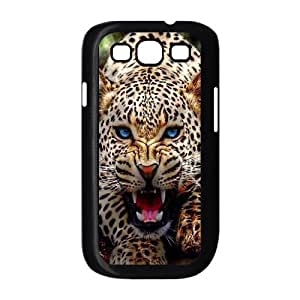 Roar Tiger Cool Awesome Fashion Hard Case Cover for Galaxy S3 I9300
