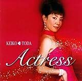 Actress by Keiko Toda