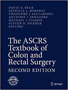 More detail anus colon edition neoplasms rectum second