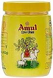 Amul Cow Ghee, 500 ml Bottle