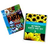 How to Guide Girl Scout Daisies Through Between Earth and Sky, Laura Tuchman, 0884417379