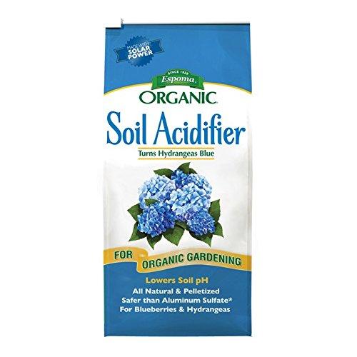 espoma-organic-soil-acidifier-fertilizer-30-lb