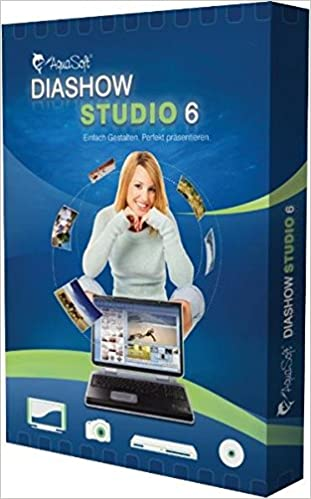 aquasoft diashow studio 6