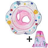 Premium Baby Swimming Inflatable Swim Float Ring