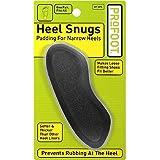 Profoot Heel Snugs - 1 Pair (Pack of 3)