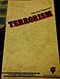 Terrorism, , 0899083641