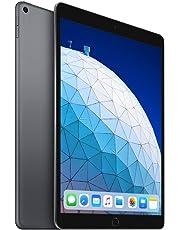 "Apple iPadAir (10, 5"", Wi-Fi, 64Gb) - SpaceGrau"