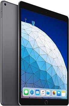 Apple iPad Air 3 10.5