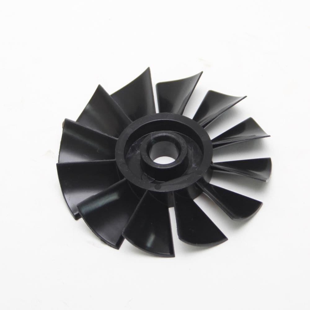 Craftsman A11031 Air Compressor Cooling Fan Genuine Original Equipment Manufacturer (OEM) Part for Craftsman