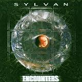 Encounters by Sylvan