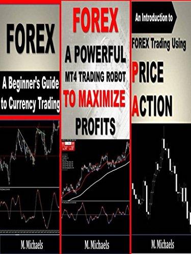 Forex trading beginners guide pdf прогноз форекс usd-gpb онлайнi
