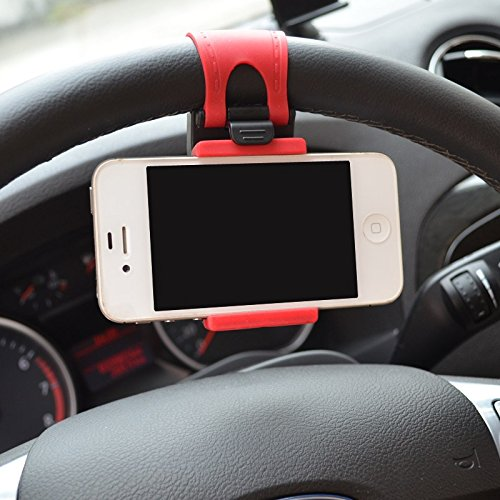 iphone 5 accesories for car - 4