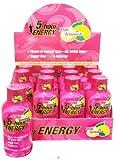 2oz Pink Lemonade 5hour (Pack of 24)