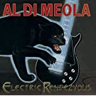 Electric Rendezvous: Limited Edition