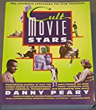 Cult Movie Stars