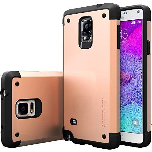 Galaxy Note 4 Case, …