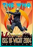 ライヴ・アット・ワイト島フェスティヴァル2004+1970 [DVD]