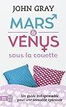 Mars et Vénus sous la couette par Gray