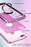Cute iPhone 8 Plus Case, iPhone 7 Plus Case for