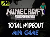 Clip: Total Wipeout