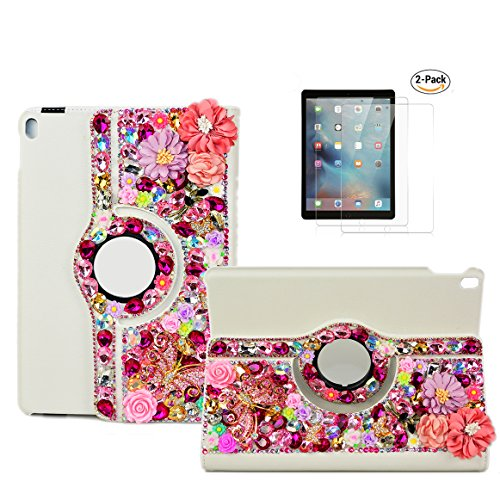 STENES iPad Air 10 5 inch