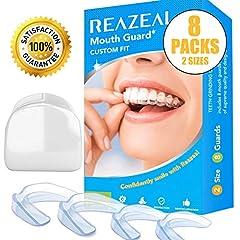 Health Professional Dental