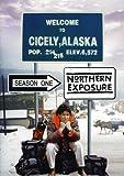 Northern Exposure: Season One (Sous-titres français) [Import]