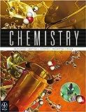 img - for Chemistry by Blackman, Allan, Bottle, Steve, Schmid, Siegbert, Mocerino, Mauro, Wille, Uta (September 11, 2007) Paperback book / textbook / text book