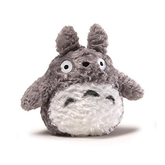 Totoro Plush | Studio Ghibli Plush By Gund 1