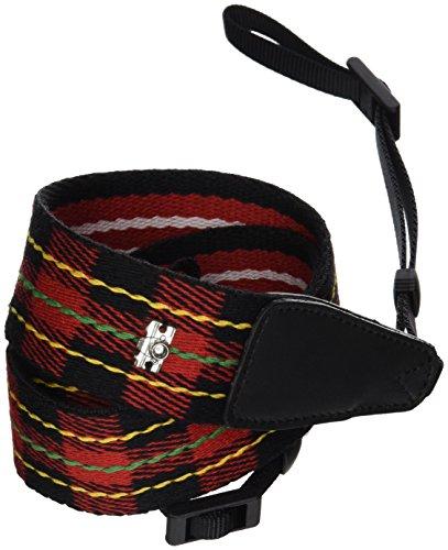 CowboyStudio Bein Universal Cotton Camera Shoulder Neck Strap, CAM8250 by CowboyStudio