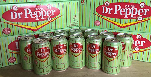 dr-pepper-made-with-imperial-sugar-not-dublin-dr-pepper-12-fl-oz-pack-of-6