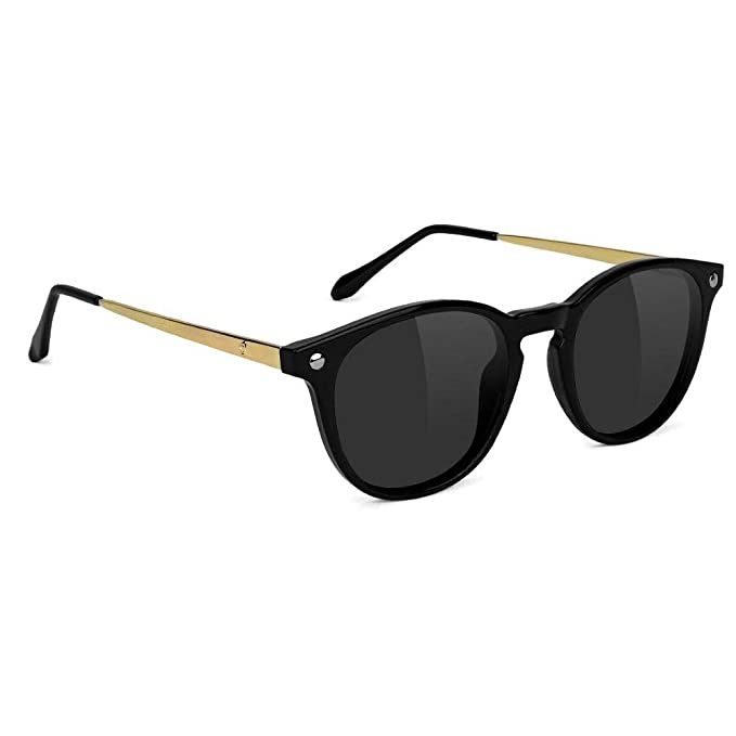 Amazon.com: GLASSY Aria Premium - Gafas polarizadas 100% con ...