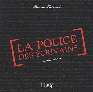La police des écrivains, Fuligni, Bruno
