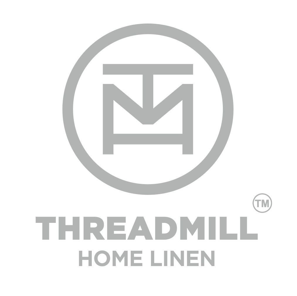Threadmill Home Linen 600 Thread Count 100/% Cotton Pillow Cases Solid Sateen Set of 2 Cotton Pillowcases Standard Size Sage Luxury Soft and Smooth