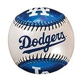 Franklin Sports MLB Team Softstrike Pelota de béisbol Multicolor