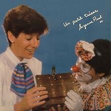 Un Petit Trésor [Vinyl LP]