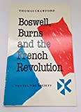 Burns and the French Revolution 9780854110469