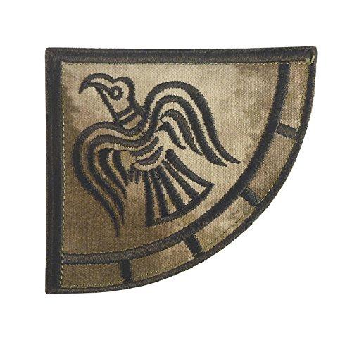 Rare  (Ravens Uniform)