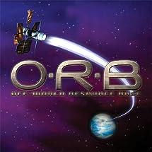 O.R.B. [Download]