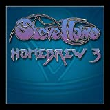 Homebrew 3 By Steve Howe (2005-10-17)