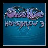 Homebrew 3 by Steve Howe
