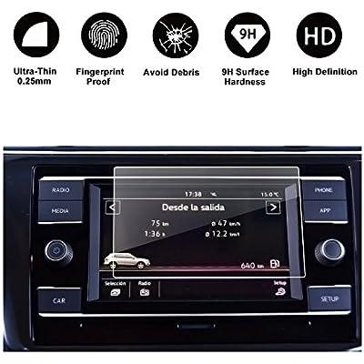 2018-tiguan-touch-screen-vw-car-display
