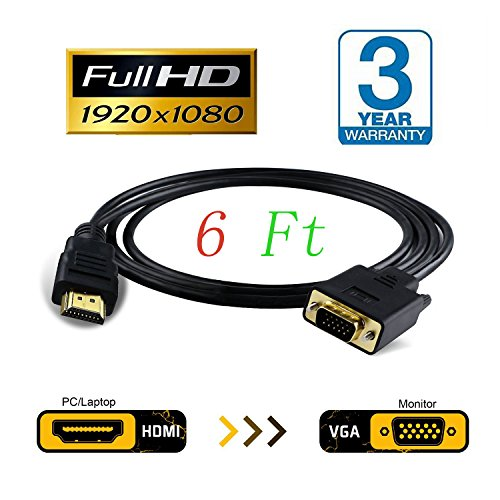 Supply Wicked Wired 15m Hd15 15pin Male To Hd15 15pin Male Vga Video Cable Easy To Repair Other Computer Cables Computers/tablets & Networking