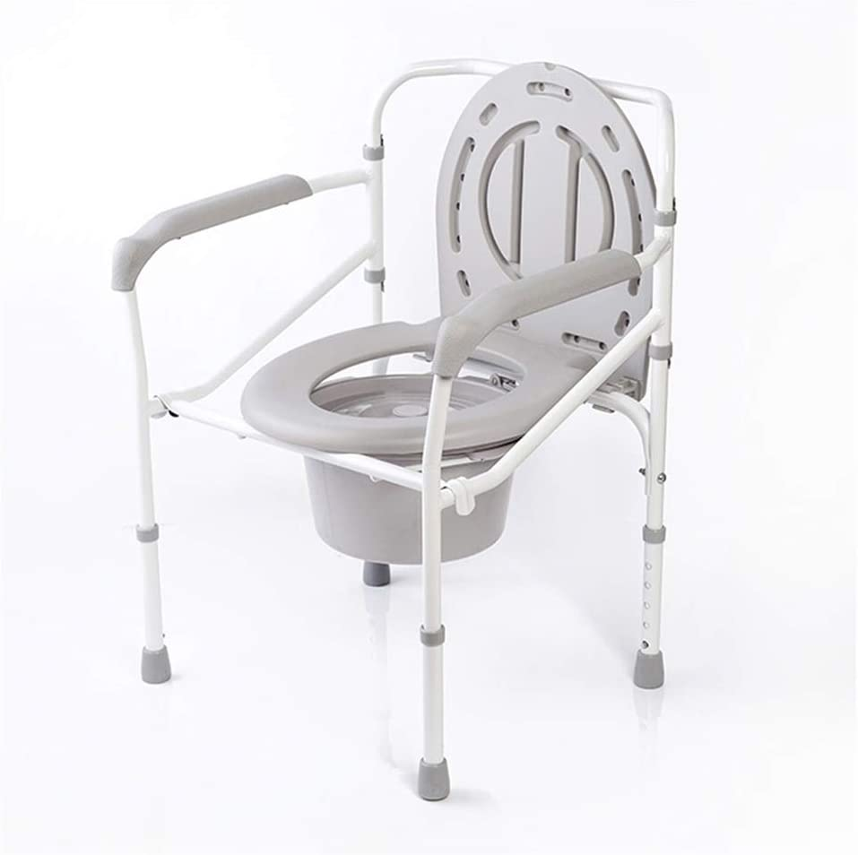 Top Image Chairs Suitable For A Bathroom