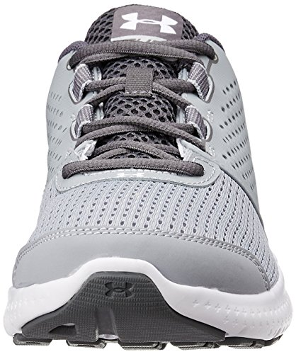 Running Grey Under 941 Entrainement Chaussures Homme de G Armour Overcast Fuel Gray UA Micro RN f8Pqfw4