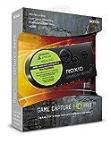 Roxio Game Capture HD Pro (PS4/PS3/Wii/Xbox 360/Xbox One) Bild