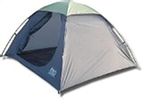4f7562c734 Image Unavailable. Image not available for. Color: WFS 7-7 Square Dome Tent